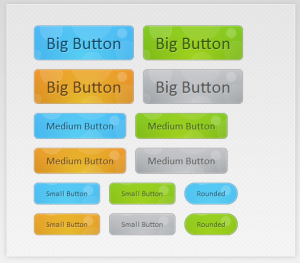 animated-css3-buttons-for-blogger