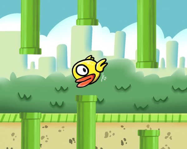 Flappy-Bird-APK