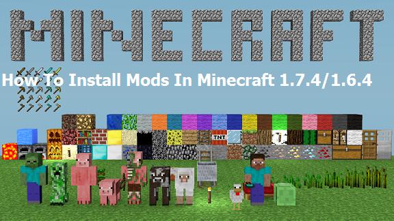 Minecraft_blox