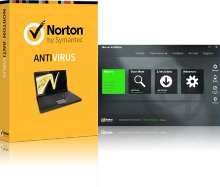 Phan-mem-diet-virus-Norton-Antivirus-2014