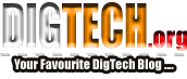 Research techniques,Your Favourite DigTech Blog