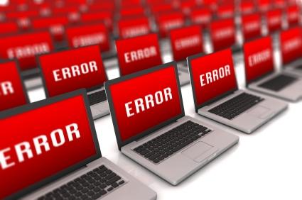 Identifying-Malicious-Code