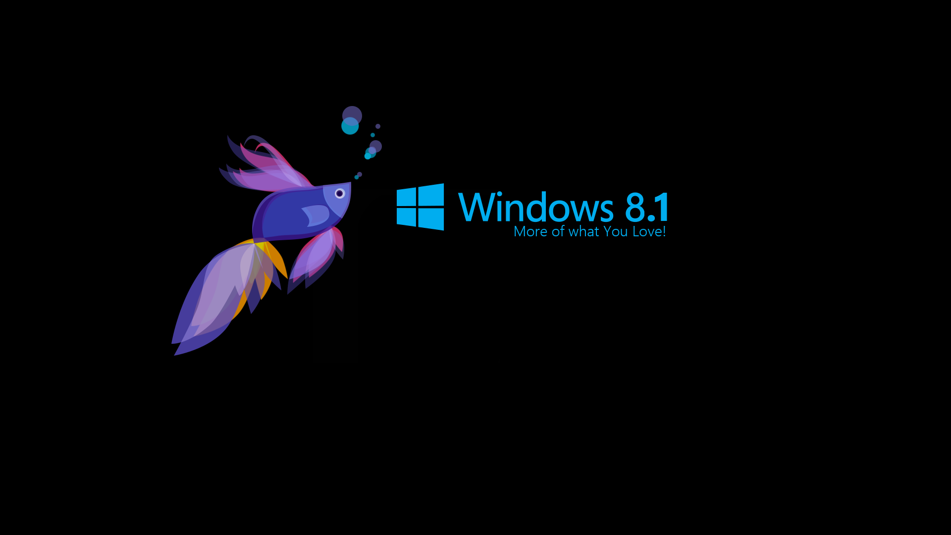 new windows 8 hd wallpapers - photo #42