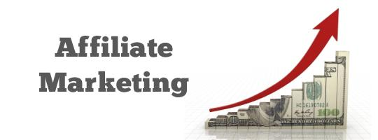 Smart Advertising in Affiliate Marketing