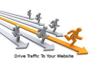 drive_traffic_to_your_website_or_blog