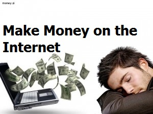 earn-money-on-internet-300x225