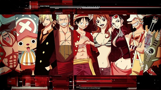 One-Piece-New-World-Wallpaper-HD-2015
