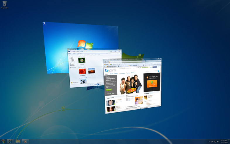 Advantages-of-Windows-7