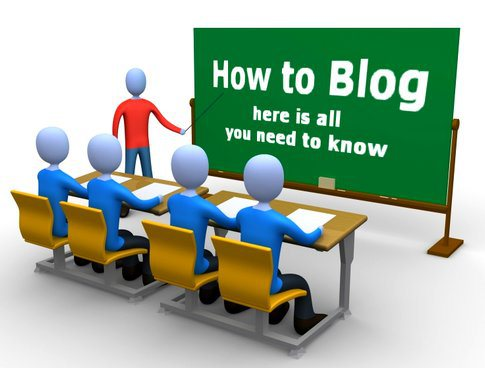 How-to-Start-with-Blogs