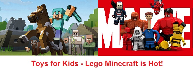 minecraft-lego-toy