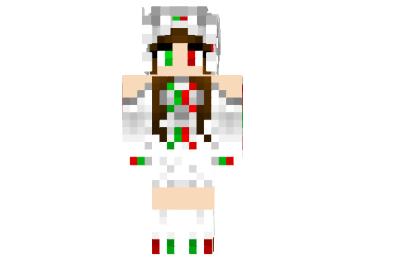 White-christmas-dragon-skin