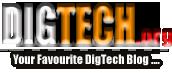 Research techniques,Your Favourite DigTech Blog
