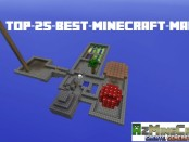 TOP-25-best-Minecraft-Maps-1