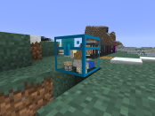 iron-chests-mod-minecraft-2
