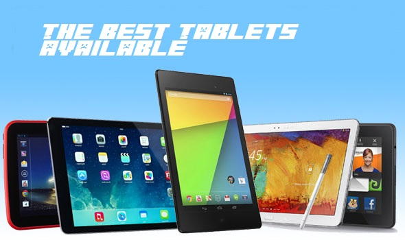 the-best_tablets