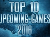 top-10-games-available