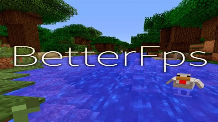 betterfps-1-696x392