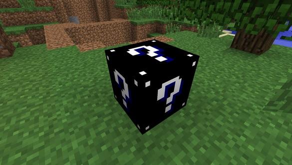 Lucky-Block-Mod-2