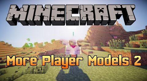 More-Player-Models-2-Mod-image