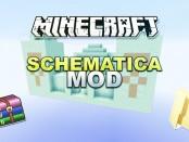 Schematica-Mod