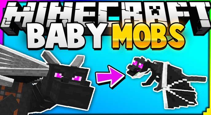 Baby-Mobs-Mod