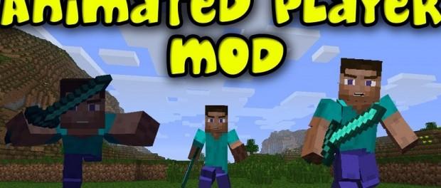 minecraft best mods 1.10.2