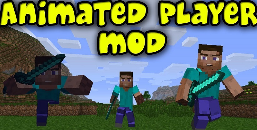 animated-player-mod-i