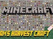 HarvestCraft-Mod-1-1024x576