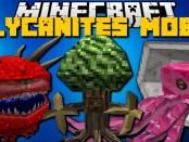 Lycanites-Mobs-Mod02