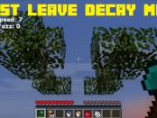fast-leave-decay-mod-1 06