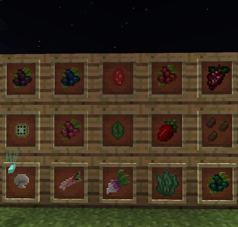 harvestcraft-mod00