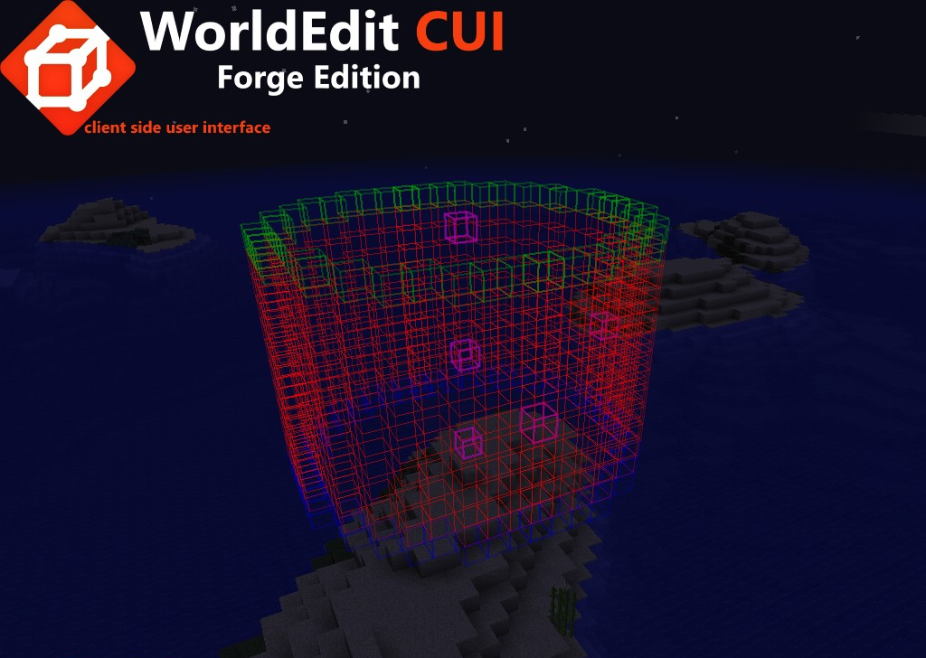 worldedit-cui-forge-edition-moda