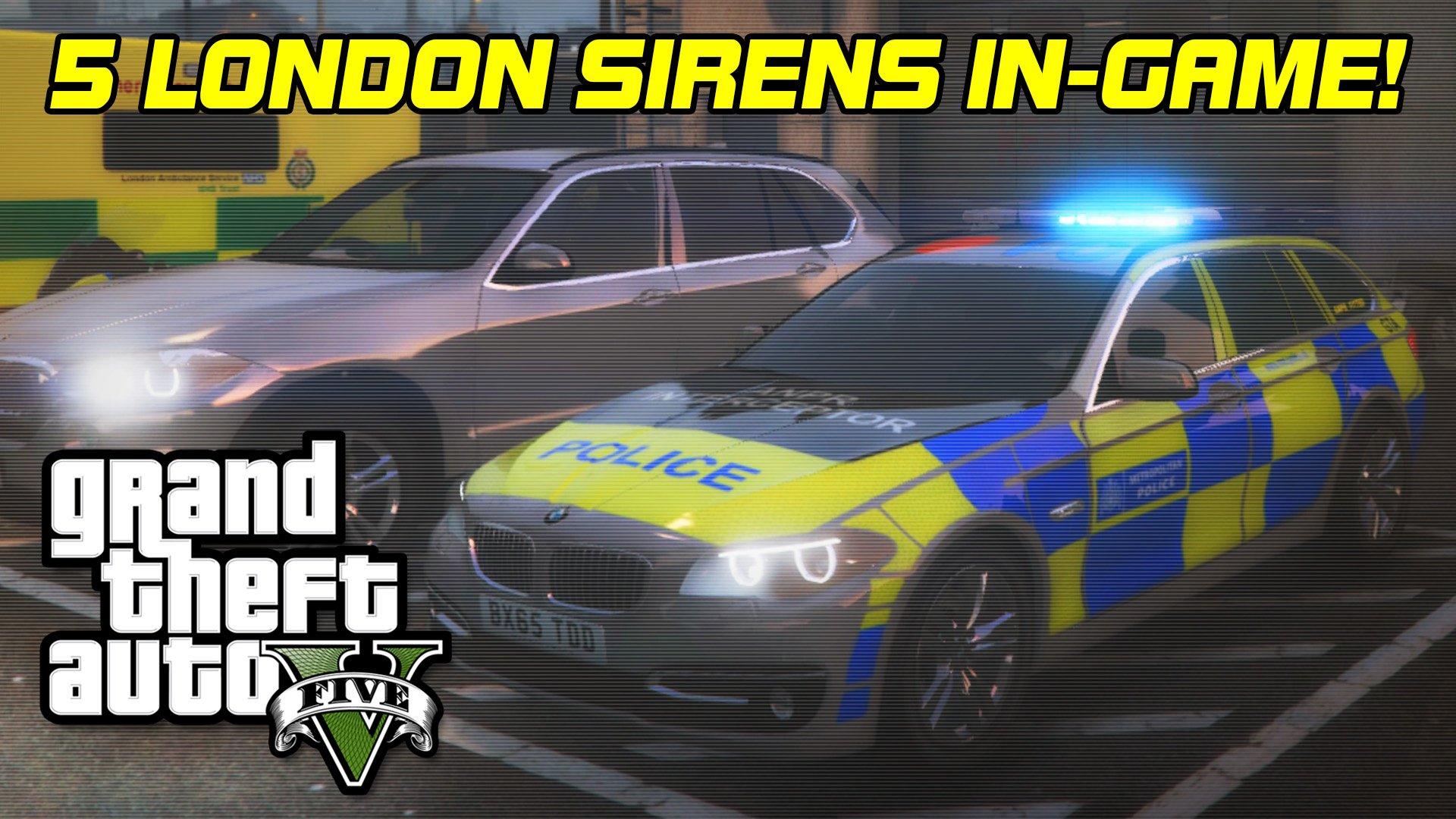 6d2f55-London Sirens Mod