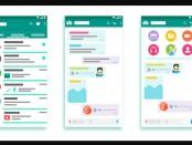 top-mobile-app