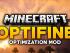 OptifineHD-Mod-for-minecraft