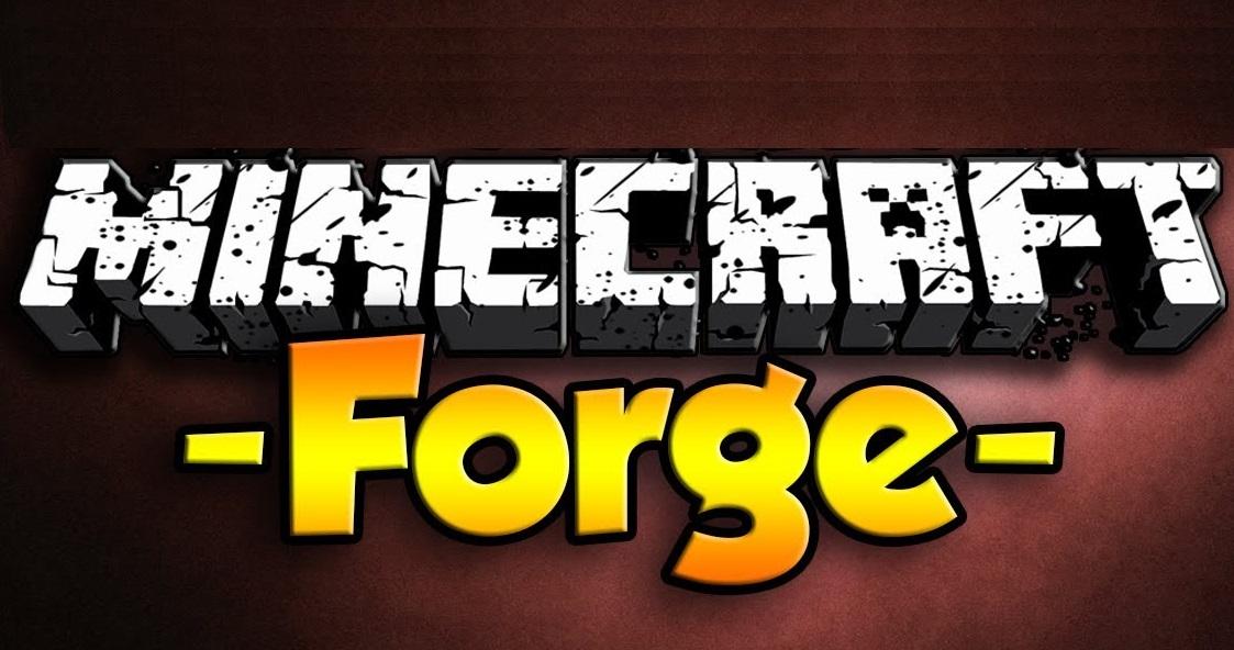 minecraft-forge-mod-1