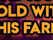 10-basic-wow-gold-farming-tips