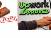 get-upwork-profile-approved-770x385