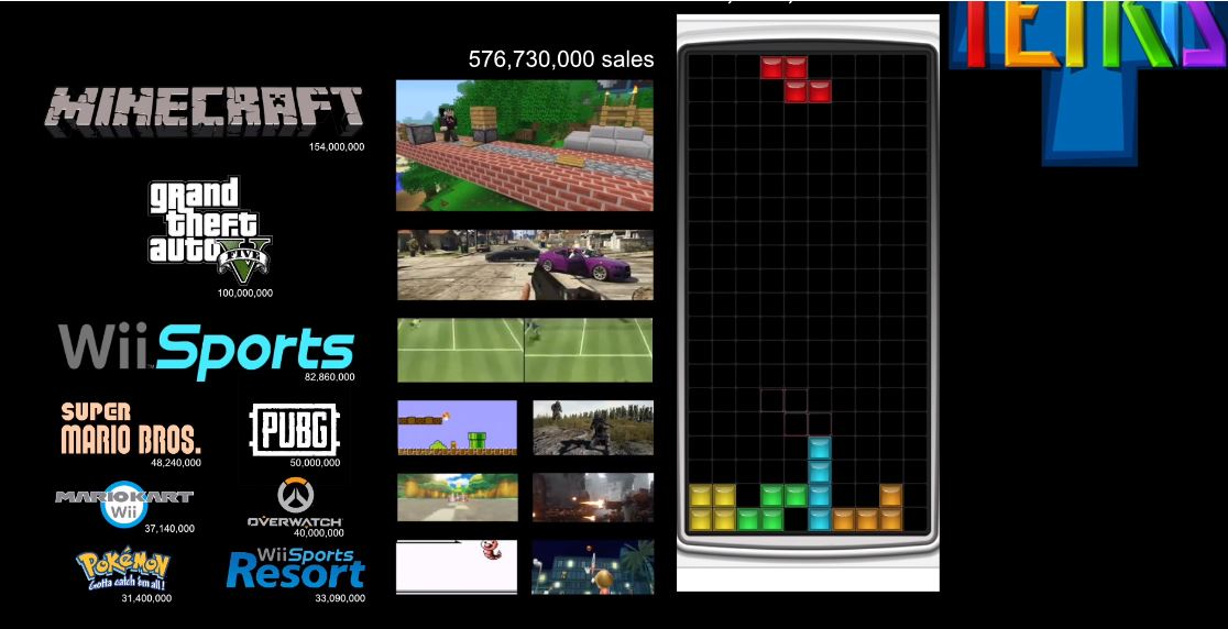 a-brief-history-of-tetris-2