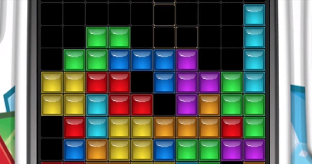 a-brief-history-of-tetris