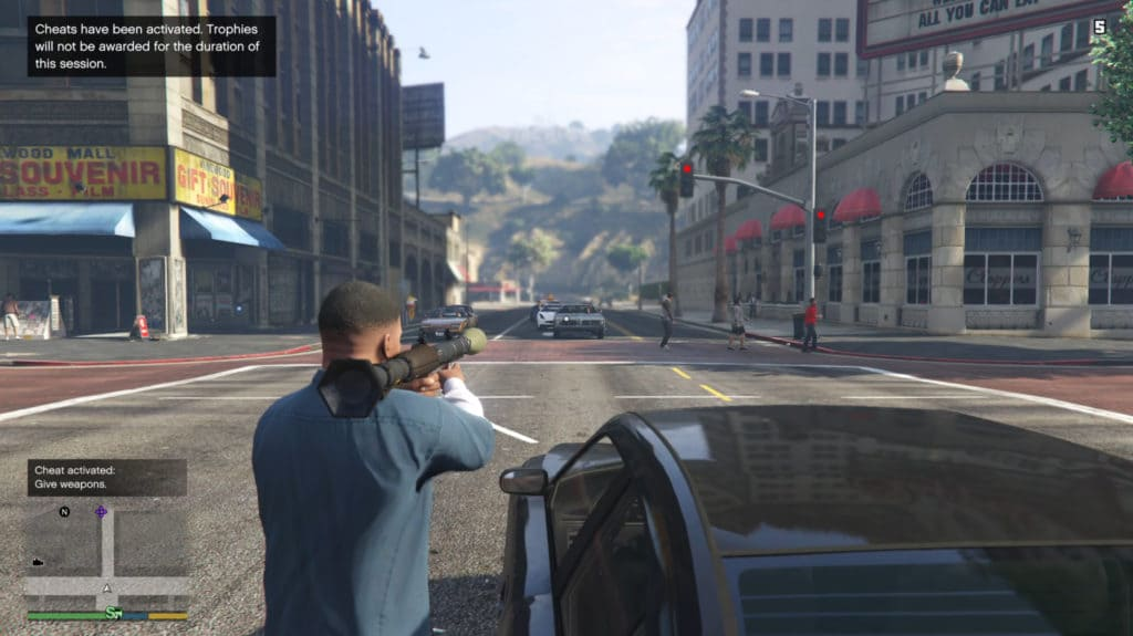 gta-5-cheats-pc-1-1024x575