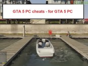 gta-5-cheats-pc-1